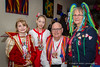 IMG_6794 (huennije.alaaf) Tags: badhönningen emmerich hünnijealaaf karneval karnevalsgesellschaft stadtweingut