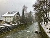 Kitzbühel, Austria (PMario7281) Tags: kitzbühel austria tirol ski