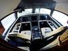 Roomy Clean Design (Paul Kohler) Tags: embraer legacy 500 flybywire businessjet corporatejet n159m n459m