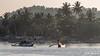"Sri Lanka Sunrise (Ineound) Tags: spiegelblickde srilanka spiegelblick mzuiko digital ed 40‑150mm 140‑56 40150mm zuiko 40150mmf456 f456 tele olympus micro four thirds mft m43 microfourthirds omd em5 μ43 ""spiegelblickde"" spiegel blick sunrise sonnenaufgang dusk sonne sun sea seaside ocean waves travel travelling"