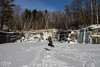 12.2017 - new years in vt frozen 2017 (wuvy) Tags: vt vermont dorsetvt dorsetquarry quarry