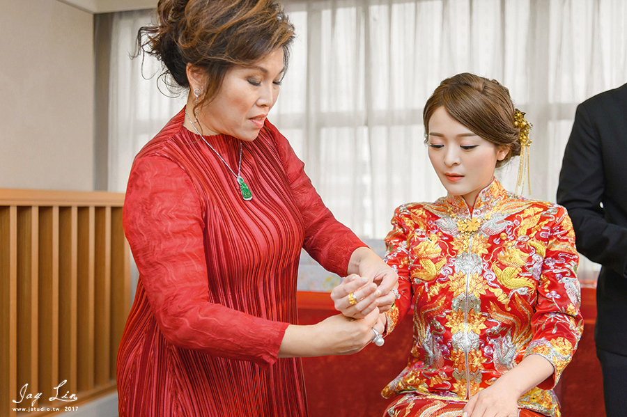 婚攝 台北和璞飯店 龍鳳掛 文定 迎娶 台北婚攝 婚禮攝影 婚禮紀實 JSTUDIO_0034