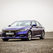 "2018-honda-accord-review-first-drive-dubai-carbonoctane-3 • <a style=""font-size:0.8em;"" href=""https://www.flickr.com/photos/78941564@N03/39702614555/"" target=""_blank"">View on Flickr</a>"