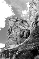 Breathe (mpalmer934) Tags: utah canyonlands national park clouds