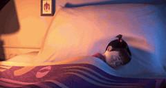 New trending GIF on Giphy (I AM THE VIDEOGRAPHER) Tags: ifttt giphy funny animation gif lol animated disney tired sleep pixar sleeping monsters boo goodnight disneypixar asleep monstersinc