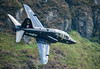 Hawk T1 at Cad West (Jez B) Tags: cadwest fixedwing hawk machloop military trainer wales cad west mach loop jet aircraft airplane aeroplane fighter low flying flight fly raf royal air force valley t1 t mk1 tmk1cadwestfixedwinghawkmachloopmilitarytrainerwales