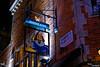 Shakespeare looks Greene King (remi ITZ) Tags: londres london night nuit light lumiéres bar pub restaurant