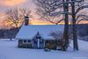 samsebeskazal-2346.jpg (samsebeskazal) Tags: winter newjersey ringwood