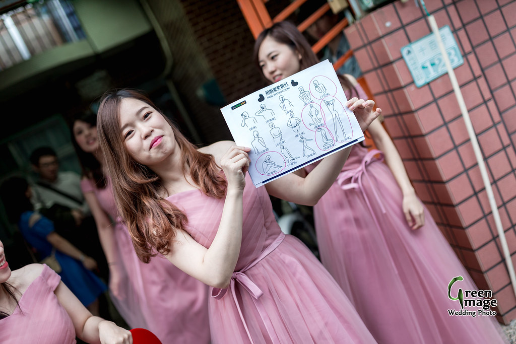 20171021 Wedding Day-P-82