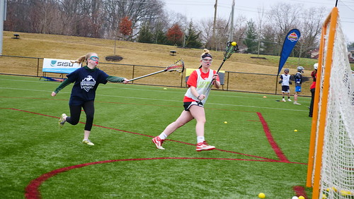 "Sparks, MD - Lacrosse - Feb 24 • <a style=""font-size:0.8em;"" href=""http://www.flickr.com/photos/152979166@N07/39764908384/"" target=""_blank"">View on Flickr</a>"