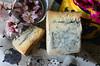 Verde di Montegalda (Ricard2009 (Martí Vicente)) Tags: ilobsterit queso fromage cheese formatge kaas formaggio queijo ost sir τυρί сыр sūris peynir brânză gazta sajt caws сирене גבינה جبنة チーズ 奶酪 véneto italia bluecheese