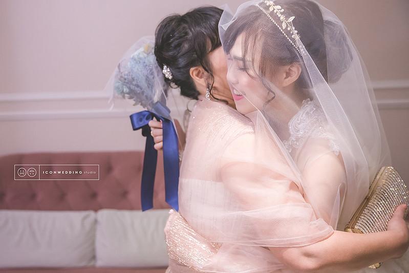 婚禮紀錄,和璞飯店,婚禮攝影,婚禮錄影,新娘秘書