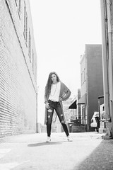 A Day with Valerie (jaminjan96) Tags: travel adventure explore model portrait girl blackandwhite brand product vsco film canon tennessee clarksville angle perspective contrast dark bold bright colors fashion urban city town photographer photography wander wanderlust