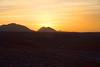 Apus peste deșert (Dumby) Tags: desert israel apus southisrael nature alpha5000 sony travel