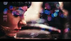 4 (Zero.Source) Tags: мультиэкспозиция multipleexposure bokeh boke moscow moscou lights night nightlights portrait urbanism cyberpunk postmodern ciberpunk urbanismo urbanistik 都市主義 ライト luces noche москва ciudadnoche ciudad