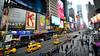 BEN_3801a (Ben Molloy Photography) Tags: benmolloy ben molloy photography travel nikon d800 nyc newyork usa timessquare
