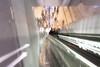 2018_Jan_NZLijn-993 (jonhaywooduk) Tags: subway amsterdam design architecture tunnel rokin vizelgraacht turnstile escalator