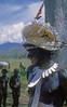 HG3-1-036b (Stichting Papua Erfgoed) Tags: henkgeut baliem varkensfeest papua irianjaya nieuwguinea stichtingpapuaerfgoed irianbarat