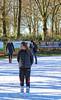 2018 Doornsche IJsclub (Steenvoorde Leen - 6.6 ml views) Tags: 2018 doorn utrechtseheuvelrug schaatsbaan doornscheijsclub ijsbaan natuurijsbaan people ice iceskating schaatsen skating schittshuhlaufen eislaufen skate patinar schaatser schaatsers skaters girl winter dutch thenetherlands holland skats fun ijspret icefun icy glide