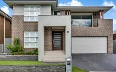 39 Yerrang Avenue, Glenmore Park NSW
