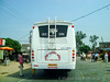 Guru Nanak Travels (Malwa Bus) Tags: 2010 bus india malwabusarchive punjab transport travel studio1937 busservice transportation nh54 makhu bathinda pathankot pb02bh9655