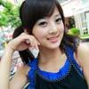 情色貼圖 (cscu32yu) Tags: 女主播 視訊 情色 交友 免費