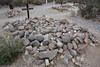Arizona-2018_0584 (PetteriJarvinen) Tags: tombstone arizona unitedstates us boothillcemetery boothill