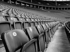 Olympiastadion in Berlin (mdmove1962) Tags: oeffentlichkeit architecturalstyle allemagne architektur architekturfotografie architekturstil berlin bundesrepublikdeutschland dedeutschland denkmal deutschland eu europa europaeischeunion europe europeanunion europäischeunion federalrepublicofgermany freizeit fussball gebaeude gebäude germany kultur leichtathletik move1962 move1962gmxnet michad objektfotografie olympiastadion olympicstadium perspektive sommer sport sportfreizeit sportfotografie stadion stadt training umwelt wiederholung architecture building city cultural culture deutsch europaeisch european europäisch german kulturell landscape leisuretime location pattern perspective sports stadium summer topography bildkonzept landschaft season topographie black white blackandwhite numbers