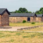 sonderlager * sachsenhausen thumbnail