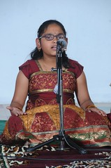 Swaramedha Music Academy Annual Day Photos (387)