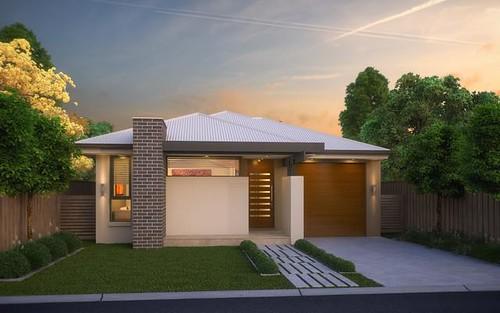 Lot 4120 Leppington House Drive, Leppington NSW