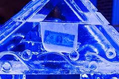 Blue Dollar (kevnkc2) Tags: stdntsdoncooper lightroom pennsylvania winter historic downtown icefest ice sculpture chambersburg nikon d610 franklin county tamron 2470mmg2 sp2470mmf28divcusdg2a032