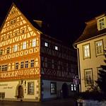 Heinrichser Rathaus thumbnail