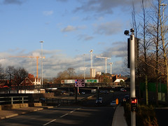 2018_01_310003 (Gwydion M. Williams) Tags: coventry britain greatbritain uk england warwickshire westmidlands