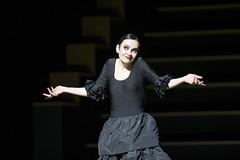 10 of opera's greatest mezzo-soprano roles