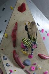 IMG_6930 (emilywalenza) Tags: nc3 dirtbagderby elevationboulderinggym indoorclimbing climbing uofo universityoforegon