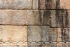 J3. Polonnaruwa - Hatadage(Inscriptions Slab) (Darth Jipsu) Tags: slab carving historic landmark srilanka hetadage buddha shrine inscriptions unesco buddhism polonnaruwa king ceylon ruins ceylan nissankamalla statue religion sacred temple architecture northcentralprovince lk cholas