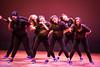 DSC_7071 (Joseph Lee Photography (Boston)) Tags: boston dance dancephotography hiphop bostonuniversity bboy breakdance