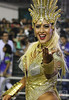 Desfile das Escolas de Samba de SP (Paulo Guereta) Tags: anhembi carnaval carnval2018 desfiledasescolasdesambadogrupoespecialdesãopaulo desfiledasescolasdesampadesãopaulo escolasdesamba grupoespecial pauloguereta sp samba sambodromodoanhembi sambódromo sãopaulo