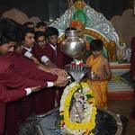 Maha Shivaratri (13)