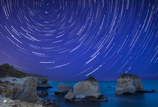 La notte non è meno meravigliosa del giorno, non è meno divina; di notte risplendono luminose le stelle, e si hanno rivelazioni che il giorno ignora....