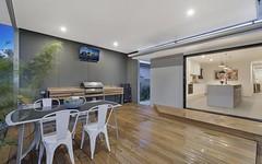 43 Koorinda Avenue, Long Jetty NSW