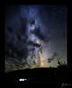 2018-02-18_Okains_bay_007.jpg (Rojobin) Tags: night landscapes milkyway deepsky astrophotography