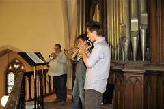 Concert Orgue et Cuivres (14)