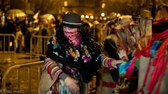 Carnavales Uharte 2018-52