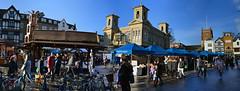 kingston market (stusmith_uk) Tags: london street kingston market marketplace december 2017