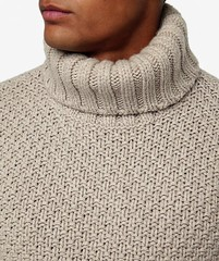 Mens husband lovely knitted turtleneck (Mytwist) Tags: chunky cable knit roll neck jumper mens gallery msikafc knitwear style fashion outfit tn tneck wool fetish retro classic craft winter women sweater design love girl wife