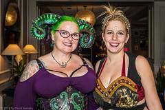 _5810632 AnachroCon 2018 Vikings 2-17-18 (dsamsky) Tags: 2018 anachrocon2018 atlanta boots cosplay cosplayer costumes saturday steampunk victorian vikingsthrutime wyndhamatlantagalleria