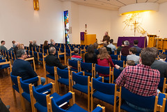 TMW180222-06.jpg (ConcordiaStCatharines) Tags: concordialutherantheologicalseminary stcatharines clts ontario canada ca