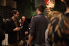 2018_PIFF_OPENING_NIGHT_0311 (nwfilmcenter) Tags: nwfc opening piff event